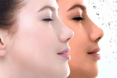 女人春季护肤的三大方法