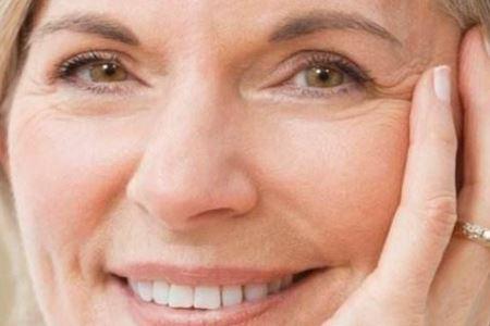 面部皮肤松弛的原因以及皮肤紧致的方法