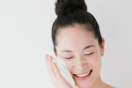 人到中年的两大护肤方法