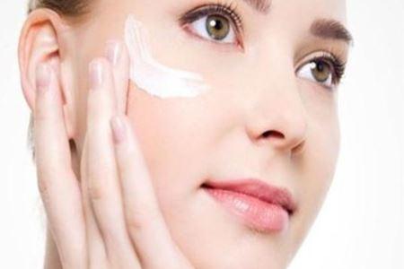 女人选择护肤品的两大技巧