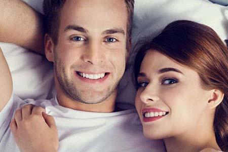 三种夫妻生活,让你们的性爱更甜蜜