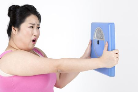 夏季减肥的三个有效秘诀