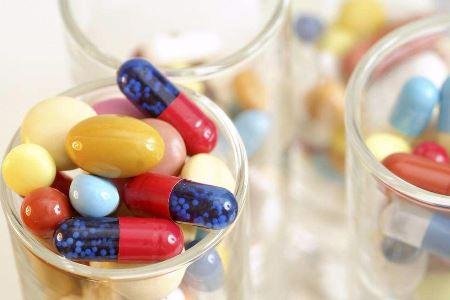 28岁女人吃药减肥要注意两件事