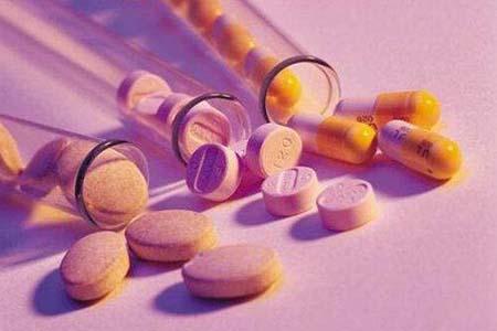 避孕药洗头吗,这几个生理认知误区你沦陷了吗