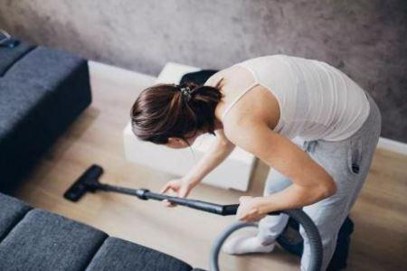 懒人想减肥试试这三种有效方法