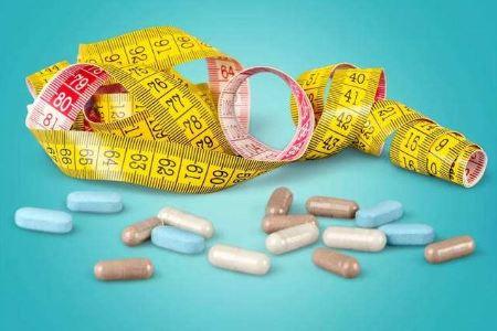 常见的三种不同减肥方法的利与弊