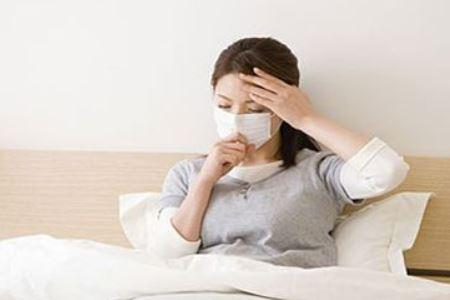 秋季有效预防感冒的方法