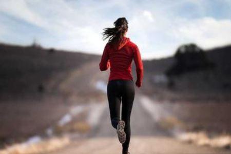跑步减肥要注意三件事
