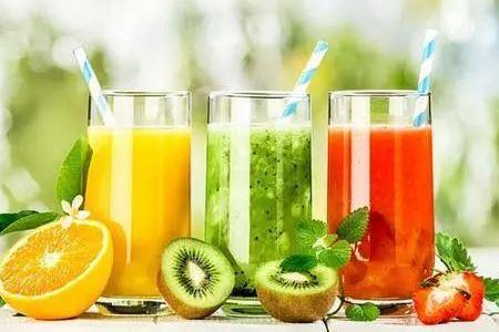 夏季有效减肥的三个方法