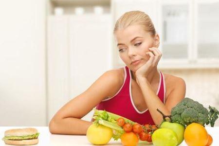 女人实用的减肥小技巧