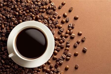 女人常喝咖啡会胖吗