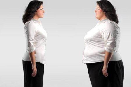 三大观念会影响到减肥效果