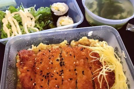 三个方法可以快速瘦肚子