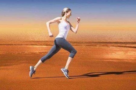 夏季两种最有效的减肥方法