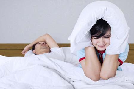 女人产后容易性冷淡,多是这些方面没注意