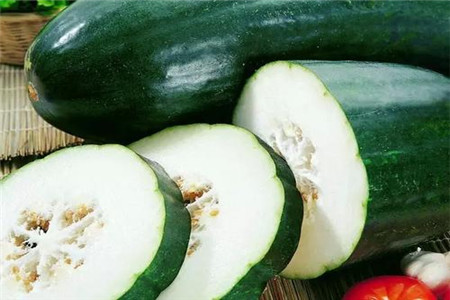 女人减脂期间多吃五种蔬菜