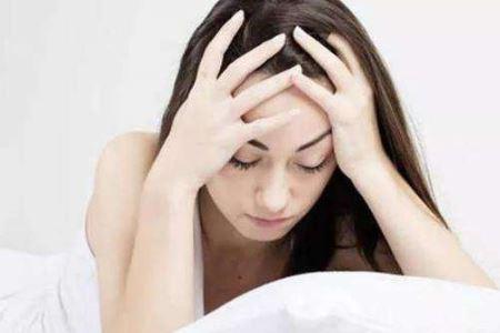 女人患肾病的原因,伤肾的不良习惯
