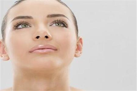 女人除皱手术注意做好四件事