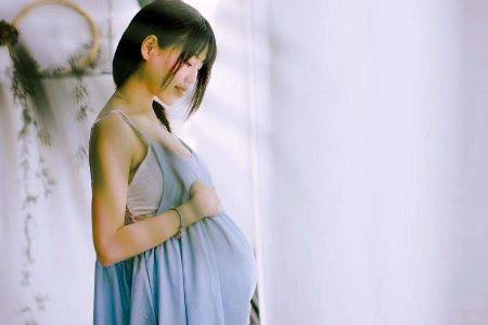 孕妇保养皮肤的三个方法
