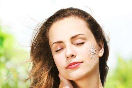 女人日常护肤的三个小技巧