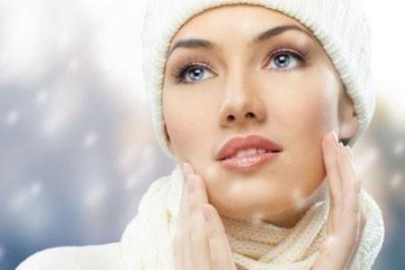 冬季护肤要注意做好两件事