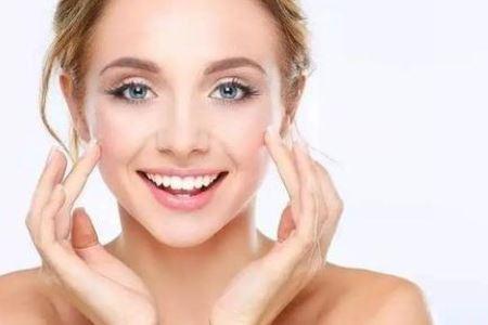 女人春季护肤的三个小方法
