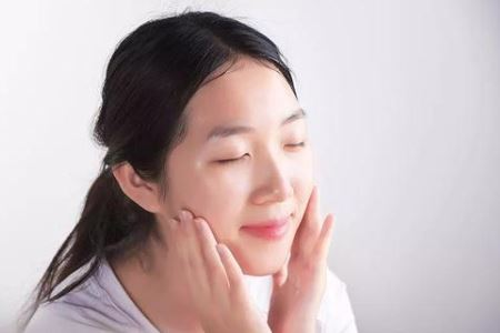 女人不同年龄保养皮肤的方法