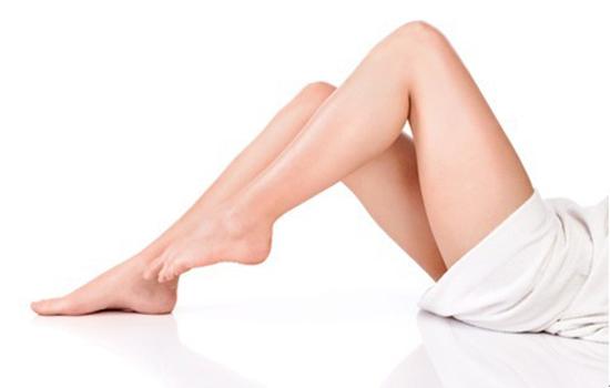 大腿外侧怎么瘦 美化大腿关键是发展臀中肌