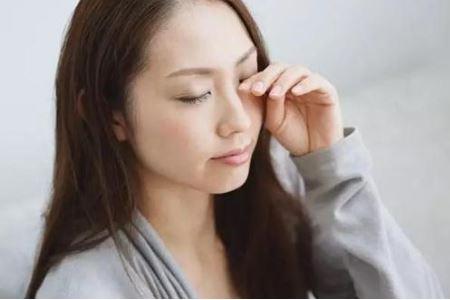 皮肤早衰的三种改善方法