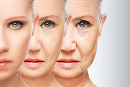 30岁的女人必学的护肤小技巧