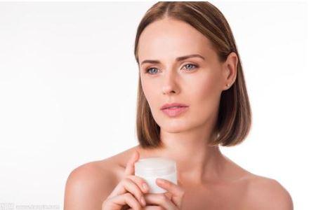 秋季皮肤痒的有效护理方法
