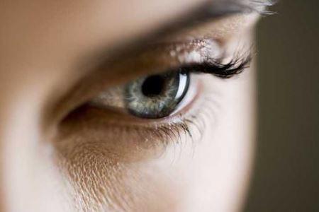 三种去除眼部皱纹的方法