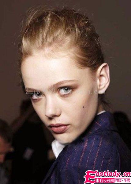 化妆时最常见的5个难题