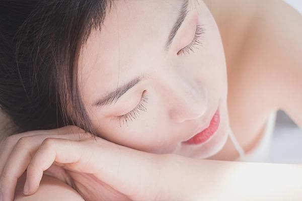 干性皮肤怎么护理