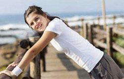 运动减肥的最好方法