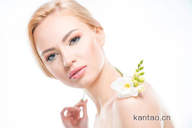 化妆步骤的先后顺序 基础护肤到化妆最全步骤