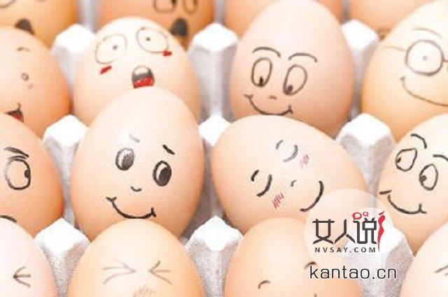感冒能吃鸡蛋吗?看看医生怎么说或许就可以找到答案了