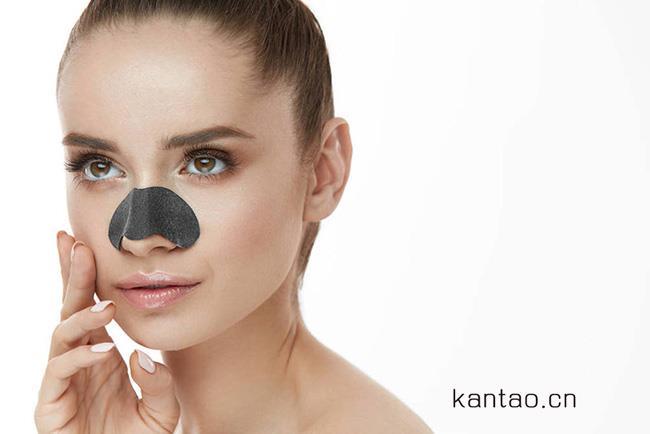 怎么去除黑头最有效 这8种消灭草莓鼻方法绝对有效