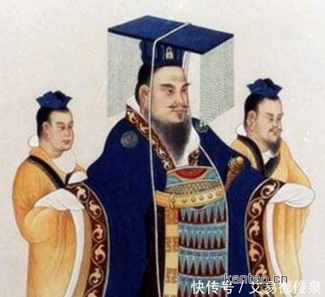 古代皇帝最爱压制的一类人 这样的人一多 历代皇帝就有些害怕了